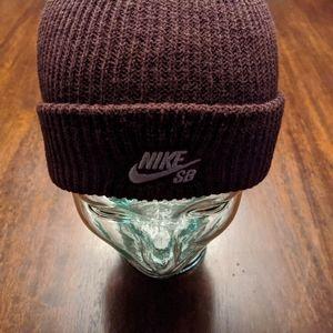 Nike SB Beanie NWT